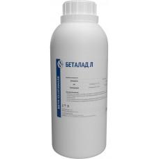 Бета-глюканаза (Beta-glucanase)