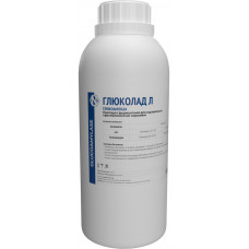 Глюкоамілаза