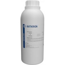 Каталаза (Catalase)